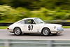 2018 Lime Rock Historics 08-31-18_1070_ps