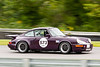2018 Lime Rock Historics 08-31-18_1017_ps