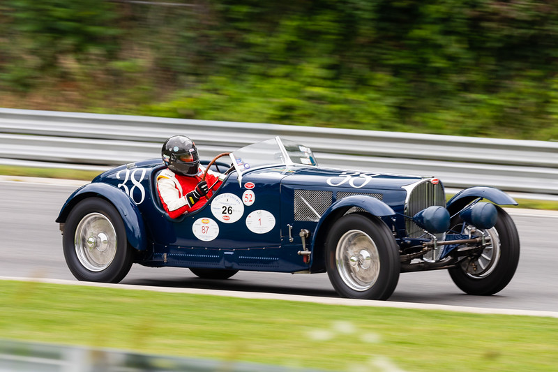 2018 Lime Rock Historics 08-31-18_0761_ps