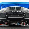 2020 BMW CCA Watkins Glen