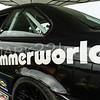 2020 BMW CCA NJMP