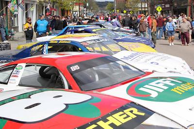 Barre car show (9)