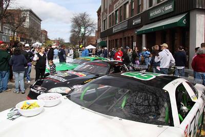 Barre car show (39)