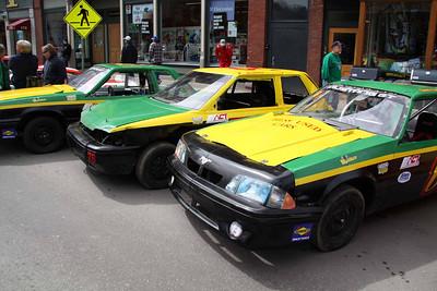 Barre car show (44)
