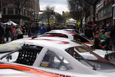 Barre car show (7)