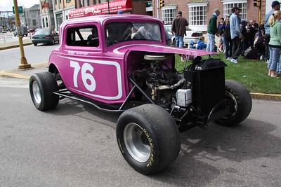 Barre car show (21)