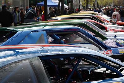 Barre car show (5)