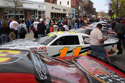 Barre car show (36)