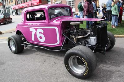 Barre car show (20)