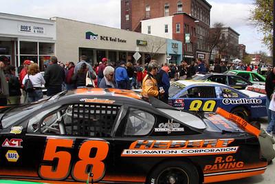 Barre car show (38)