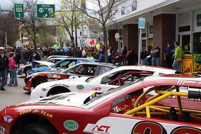 Barre car show (14)