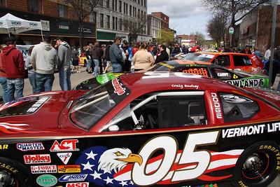 Barre car show (40)