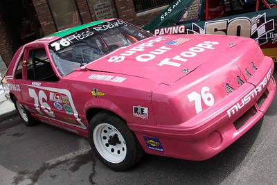 Barre car show (13)