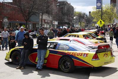 Barre car show (1)
