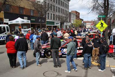 Barre car show (49)