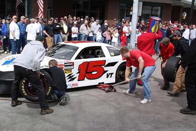 Barre car show (18)