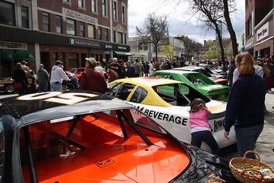 Barre car show (11)
