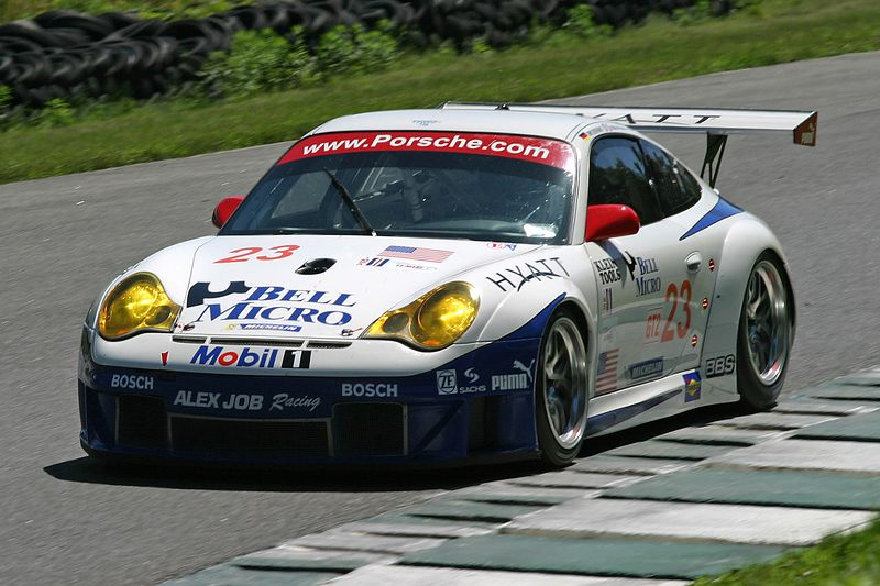 1Lime Rock 07-02-05-242ps
