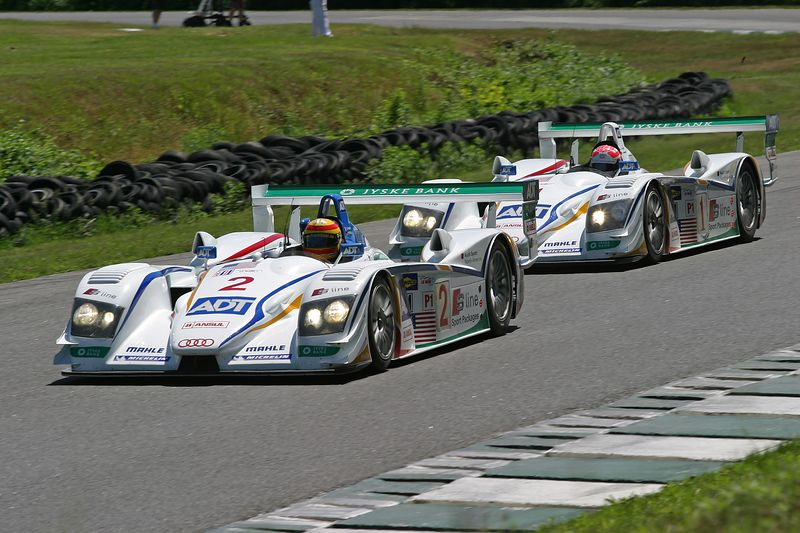 1Lime Rock 07-02-05-227ps