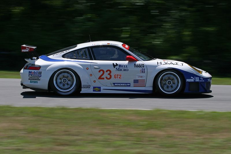 1Lime Rock 07-02-05-139ps