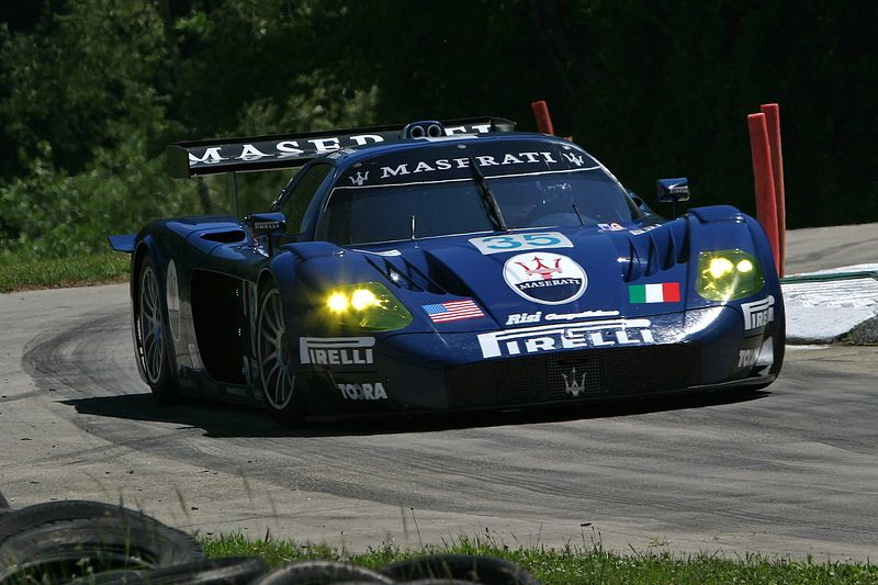 1Lime Rock 07-02-05-091ps