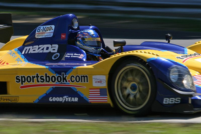 1Lime Rock 07-02-05-103ps