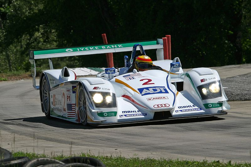 1Lime Rock 07-02-05-122ps