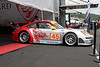 Lime Rock 07-06-07 053ps