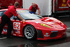 Lime Rock 07-06-07 026ps