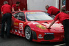 Lime Rock 07-06-07 030ps