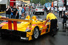 Lime Rock 07-06-07 013ps
