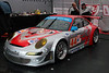 Lime Rock 07-06-07 025ps