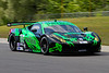 ALMS Lime Rock 07-06-12 - 003ps