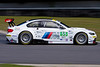 ALMS Lime Rock 07-06-12 - 033ps