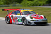 ALMS Lime Rock 07-06-12 - 007ps