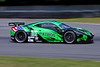 ALMS Lime Rock 07-06-12 - 019ps