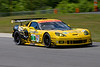 ALMS Lime Rock 07-06-12 - 014ps