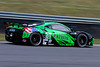 ALMS Lime Rock 07-06-12 - 029ps
