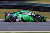 ALMS Lime Rock 07-06-12 - 021ps