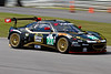 ALMS Lime Rock 07-06-12 - 013ps