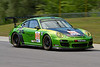 ALMS Lime Rock 07-06-12 - 005ps