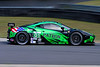 ALMS Lime Rock 07-06-12 - 026ps