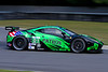 ALMS Lime Rock 07-06-12 - 025ps