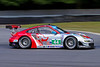 ALMS Lime Rock 07-06-12 - 059ps