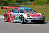 ALMS Lime Rock 07-06-12 - 001ps