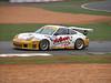Alex Job Racing Porsche 911 GT3