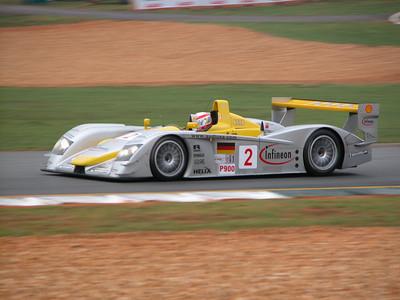 2002 Petit Le Mans (ALMS)