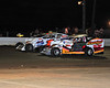This June 4, 2011 photo appeared in the January 3, 2012 edition of AARN in conjunction with an article regarding the future of Bridgeport Speedway.
