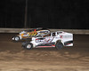 Travis Hill edges out Ryan Anderson in the Crate feature on May 19th.  This photo appeared in the May 22nd edition of AARN.