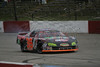 Auto Racing-2008 : 23 galleries with 2025 photos
